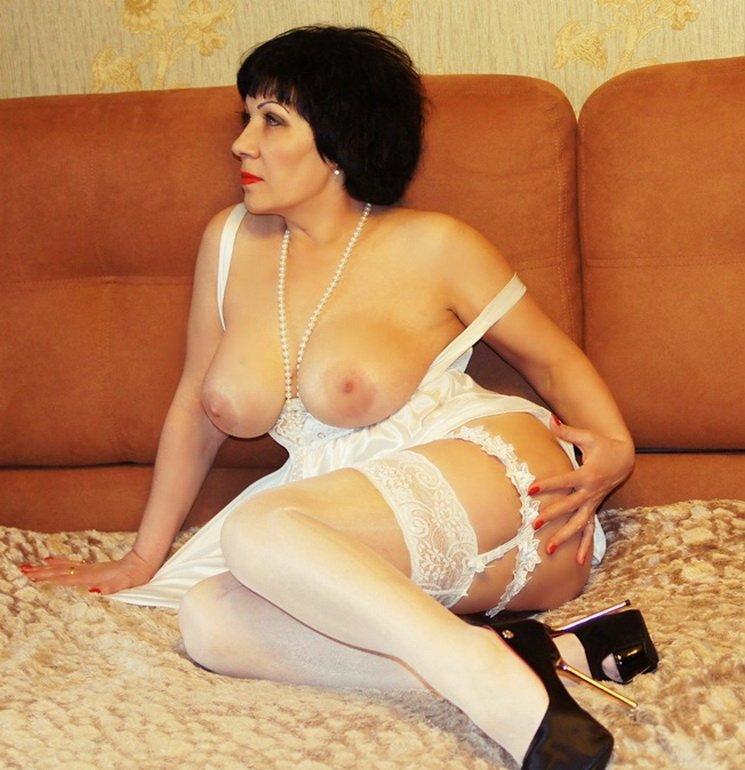 проститутка выезд старые